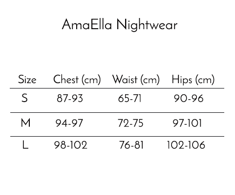 nightwear-size-guide.png
